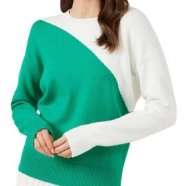 Megztiniai - džemperiai