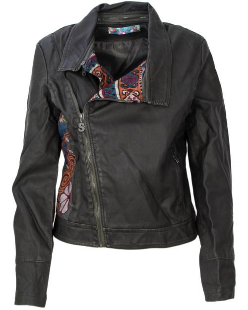 giacchetto-desigual-marrone-chaq-liz-36e2989_60350